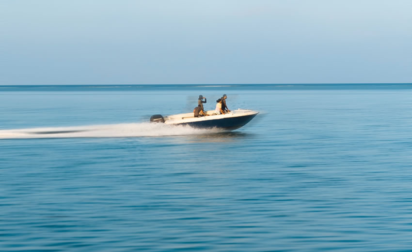 Boating Under The Influence Charges? Contact Our Central Florida Criminal Traffic Defense Attorney in Orlando