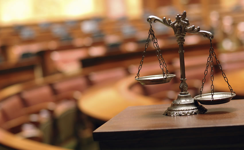 Failure to Appear in Court in Central Florida? Contact Our Orlando Defense Lawyers