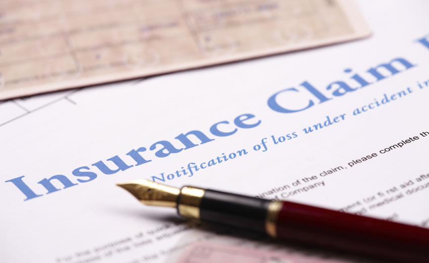 Got your Health Insurance Claim Denied? Contact Our Orlando Employment Law Attorneys
