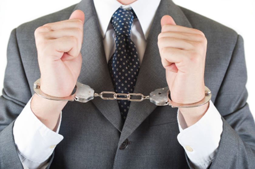 Defense Against White Collar Charges in Orlando and Central Florida