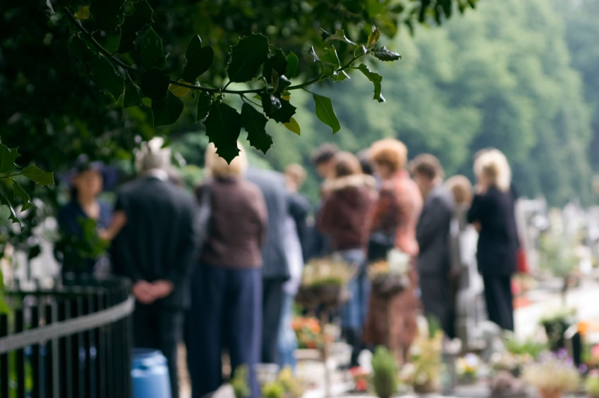 Handling Wrongful Death Claims in Orlando and Central Florida