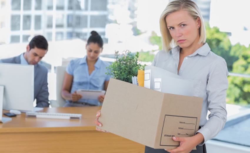Orlando Wrongful Termination Attorney Helps Clients in Orlando and Central Florida