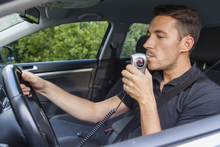 Do you Need to Challenge a Breathalyzer Test in Orlando or Central Florida? Our Orlando Criminal Attorney Can Help