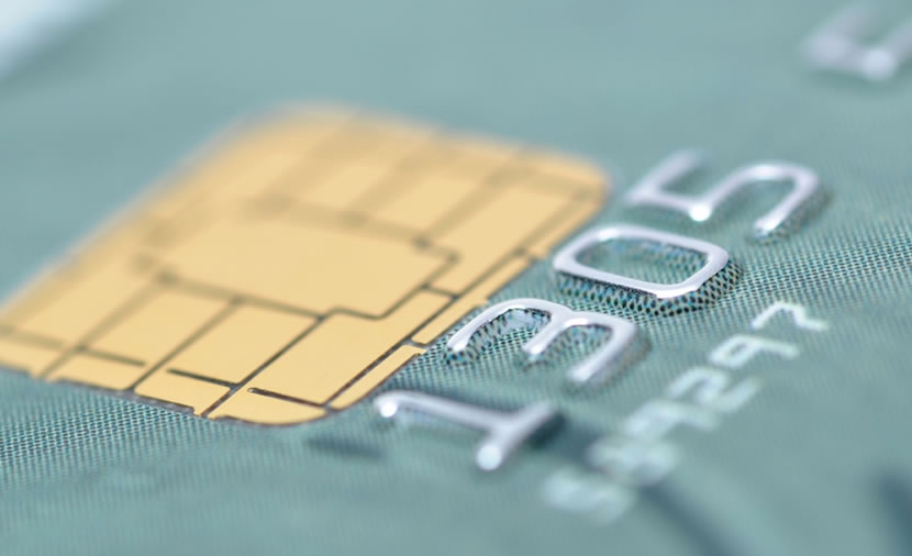 Defense Against Credit Card Fraud Charges in Orlando and Central Florida