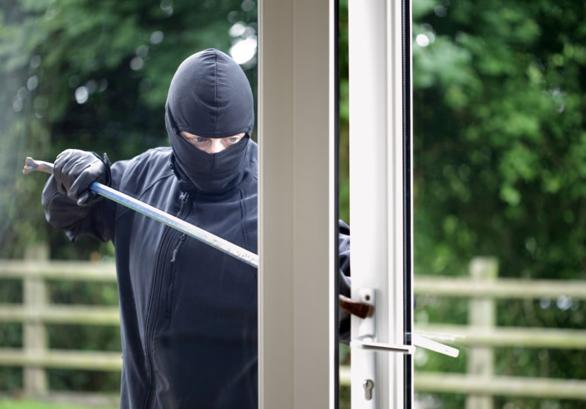 Defense Against Home Invasion Charges in Orlando and Central Florida