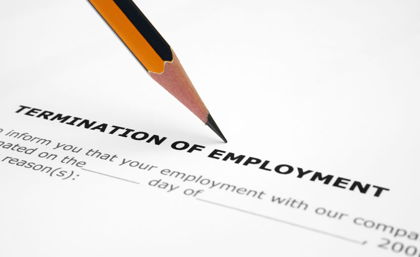 Orlando Employment Lawyer Defends the Rights of the Wrongfully Terminated