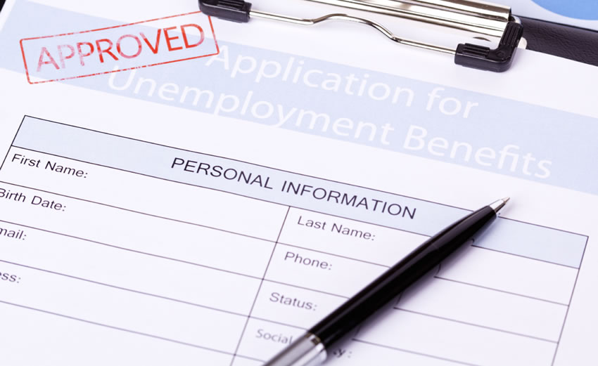 Unemployment Compensation Attorney in Orlando, FL