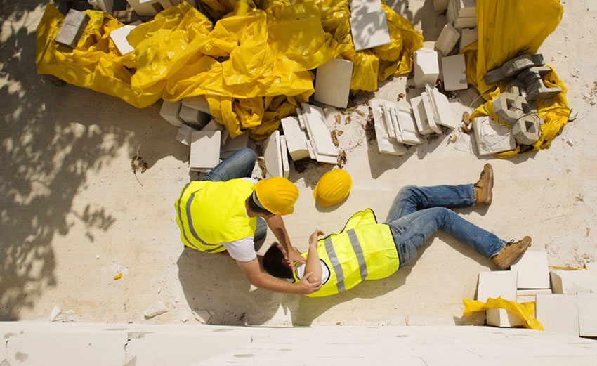 Orlando Employment Attorney Helps Those Terminated for Reporting Workplace Injuries